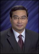 Conrad Zhang