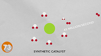 Synthetic_catalyst